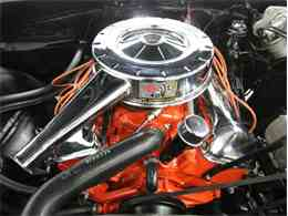 Picture of '63 Impala - LSJ3