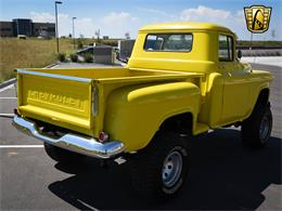 Picture of '55 Shortbox Stepside - LSJ6