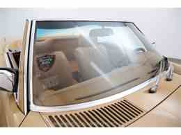 Picture of 1976 Mercedes-Benz 450SL located in California - $12,750.00 Offered by Beverly Hills Car Club - LSJ8
