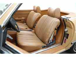 Picture of 1976 Mercedes-Benz 450SL located in Beverly Hills California - $12,750.00 Offered by Beverly Hills Car Club - LSJ8