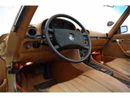 Picture of 1976 Mercedes-Benz 450SL - $12,750.00 - LSJ8