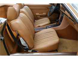 Picture of '76 Mercedes-Benz 450SL located in California Offered by Beverly Hills Car Club - LSJ8