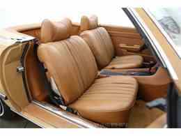 Picture of 1976 Mercedes-Benz 450SL - $12,750.00 Offered by Beverly Hills Car Club - LSJ8