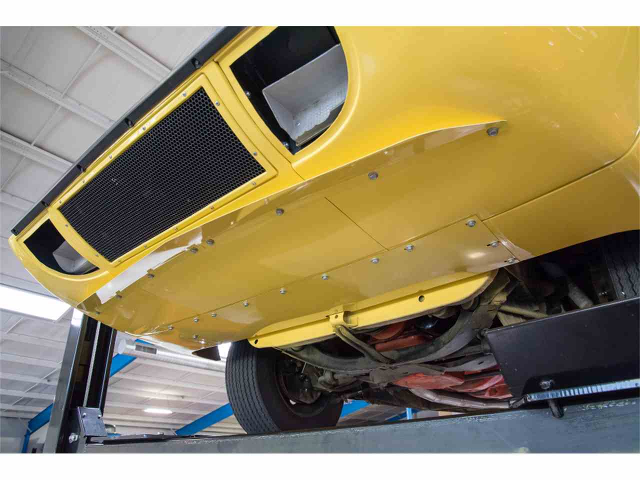 Large Picture of '70 Superbird - LSJC