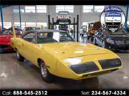 Picture of '70 Superbird - LSJC