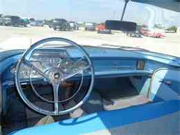 Picture of Classic 1959 Monterey - $13,550.00 Offered by Country Classic Cars - LSJD