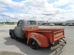 Picture of '48 Pickup - LSJG