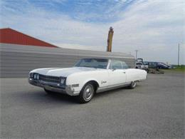 Picture of '66 98 - $10,950.00 Offered by Country Classic Cars - LSJI