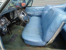 Picture of 1966 Oldsmobile 98 located in Illinois - $10,950.00 Offered by Country Classic Cars - LSJI