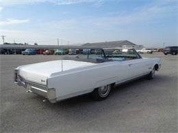 Picture of 1966 98 located in Staunton Illinois Offered by Country Classic Cars - LSJI