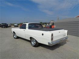 Picture of 1967 Ford Ranchero located in Staunton Illinois - $11,550.00 - LSJJ