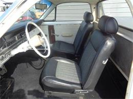 Picture of Classic 1967 Ranchero Offered by Country Classic Cars - LSJJ