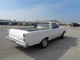 Picture of '67 Ranchero Offered by Country Classic Cars - LSJJ