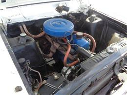 Picture of 1967 Ford Ranchero located in Staunton Illinois Offered by Country Classic Cars - LSJJ