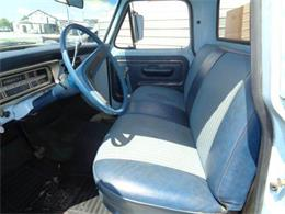 Picture of '72 F250 - LSJL