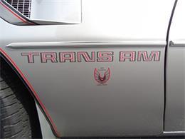 Picture of '79 Firebird Trans Am - LSJQ
