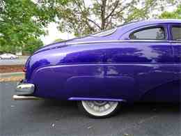 Picture of '50 Coupe - LSJT