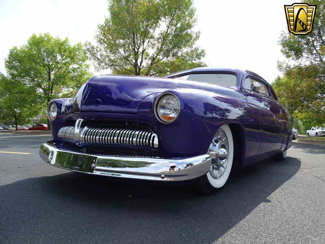 Large Picture of '50 Coupe - LSJT