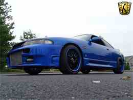 Picture of '96 Skyline - LSJU