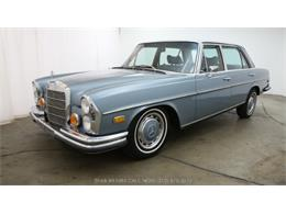 Picture of '72 300SEL - LSK0