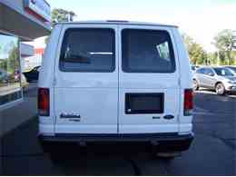 Picture of '12 Econoline - LSK3