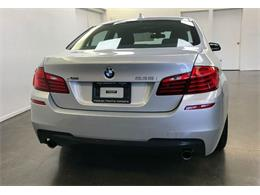 Picture of '14 5 Series - LSKB