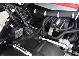 Picture of '06 McLaren SLR - LSKQ