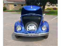 Picture of '69 Beetle - LSKR