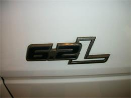 Picture of '14 F150 - LSKS