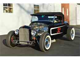 Picture of Classic 1932 Ford Model B located in Springfield Massachusetts - $39,900.00 - LSL0