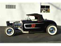 Picture of Classic '32 Model B located in Springfield Massachusetts - $39,900.00 Offered by Mutual Enterprises Inc. - LSL0