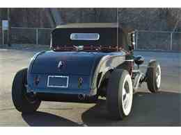 Picture of 1932 Ford Model B - LSL0
