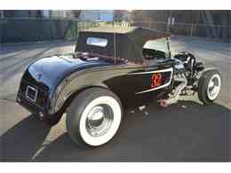 Picture of Classic '32 Ford Model B - $39,900.00 Offered by Mutual Enterprises Inc. - LSL0