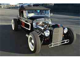 Picture of 1932 Model B - $39,900.00 Offered by Mutual Enterprises Inc. - LSL0