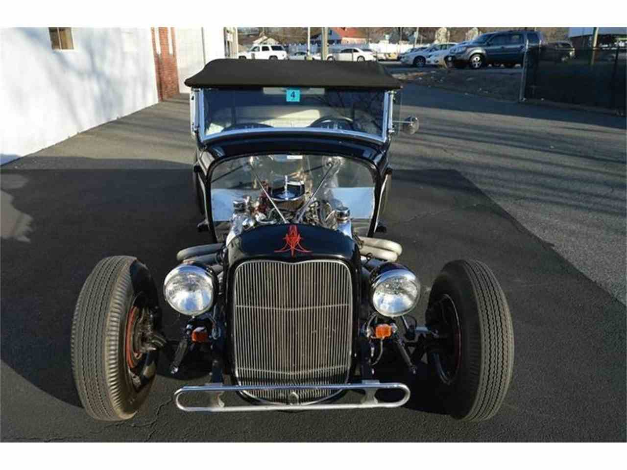 Large Picture of 1932 Model B - $39,900.00 - LSL0