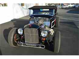 Picture of '32 Ford Model B located in Massachusetts - LSL0