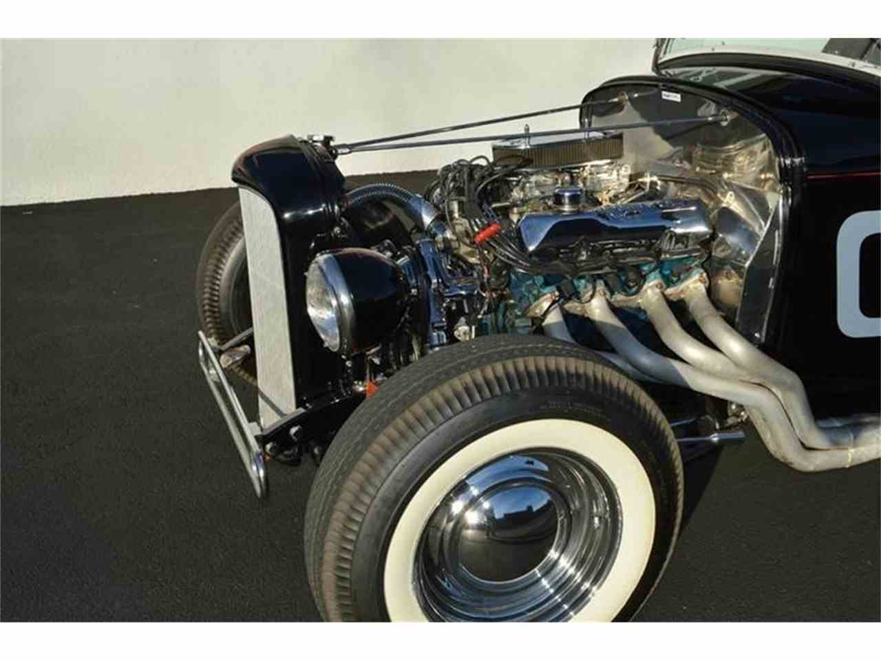 Large Picture of Classic '32 Ford Model B located in Springfield Massachusetts - $39,900.00 - LSL0