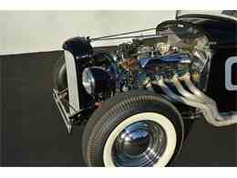Picture of 1932 Ford Model B located in Springfield Massachusetts - $39,900.00 Offered by Mutual Enterprises Inc. - LSL0