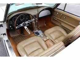 Picture of '65 Corvette - LSL2