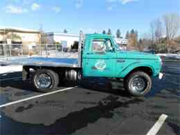 Picture of '65 F250 - LSL4