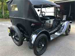 Picture of '26 Model T - LSL8