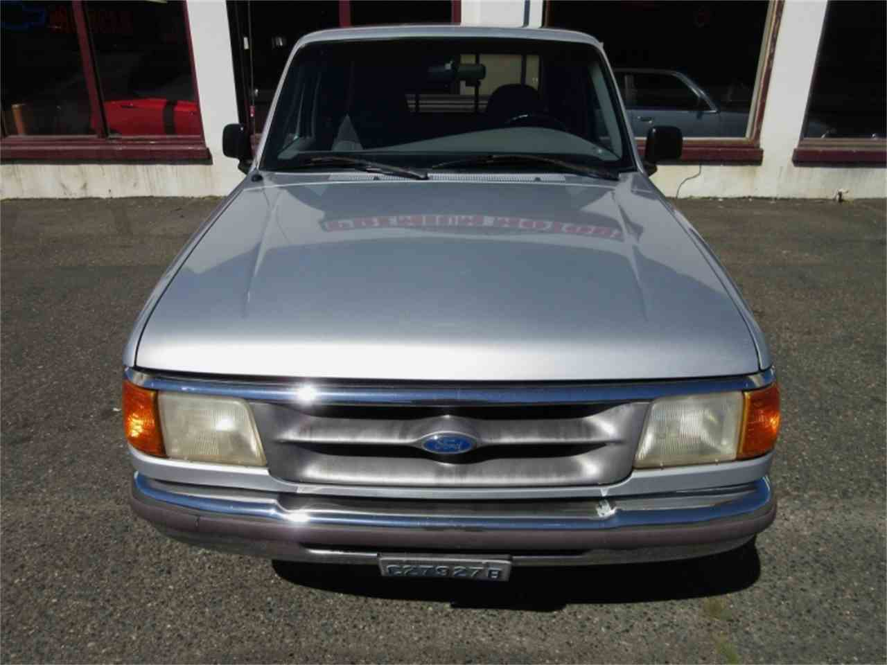 Large Picture of 1997 Ranger Offered by Premium Motors - LSLH