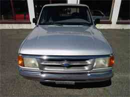 Picture of 1997 Ranger - $2,495.00 Offered by Premium Motors - LSLH