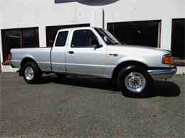 Picture of '97 Ford Ranger located in Washington - $2,495.00 - LSLH