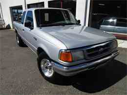 Picture of 1997 Ranger - $2,495.00 - LSLH