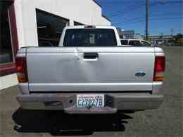 Picture of '97 Ranger located in Washington - $2,495.00 - LSLH