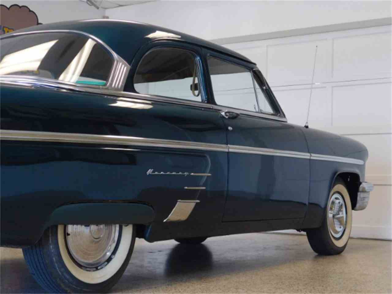 Large Picture of '53 2-Dr Coupe - LSLI