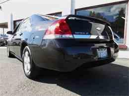 Picture of '08 Impala - LSLK