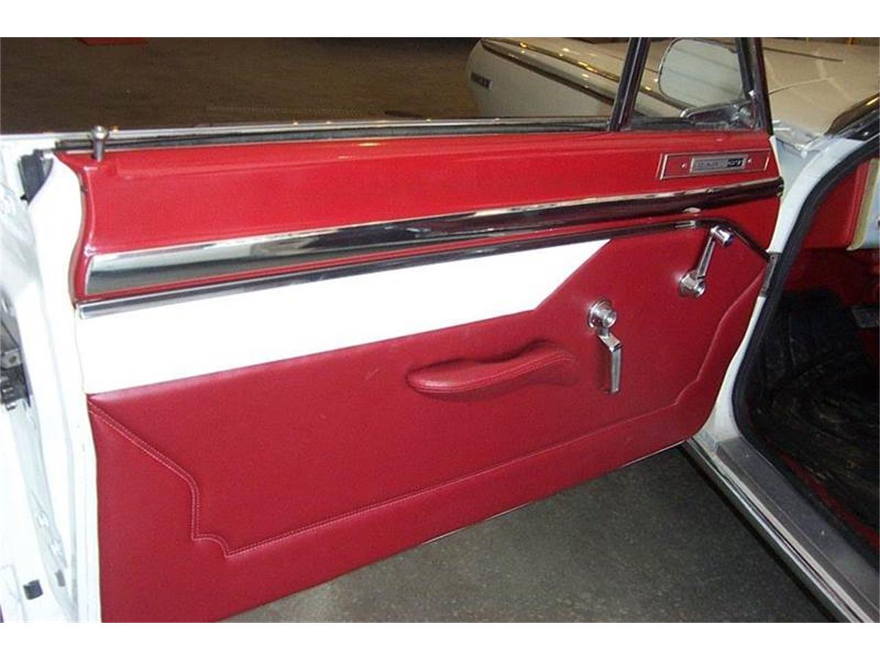 Large Picture of '64 Dart - LSLL