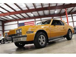 Picture of '85 Toronado - LSLR